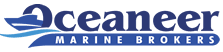 New & Used Commercial & Recreational Boats For Sale In Australia – Oceaneer Marine Brokers
